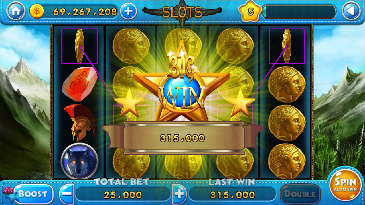 Slots Fun Vegas Slot Machines Free Casino Slots Games