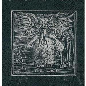Drapeau Machine Head : The Blackening Sous Licence Officielle