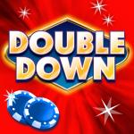 Machines à sous, vidéo poker, blackjack et d'autres jeux gratuits au DoubleDown Casino