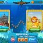 Slots Fun - Vegas Slot Machines Free Casino Slots Games For Kindle