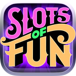 Slots of Fun - Free Casino Slot Machines