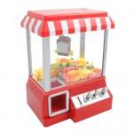 Fairground - Candygrabber - Kit De Loisirs Créatifs - Candy Grabber
