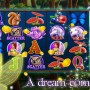 Unicorn Slots
