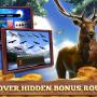 Buffalo Slots Jackpot Stampede: Bête Chanceux de Machine à Sous Casino Voyage Sauvage