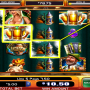 Gold Fish Casino - Slots HD