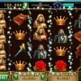 Slots King Arthur - Cool Vegas Slot Machine and Best Casino Games
