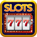 Machine a Sous Slots Fortune Jackpot - Best Free Casino Slot Machine Games For Kindle