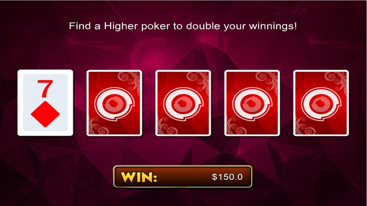 free online slot machine crazy slots casino