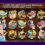 Slot Bonanza - FREE Slots Casino Games