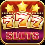 Vegas Slots - Jackpot Casino Slot Machine Games