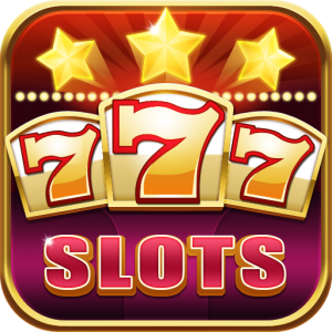 Vegas Slots - Jackpot Casino Slot Machine Games
