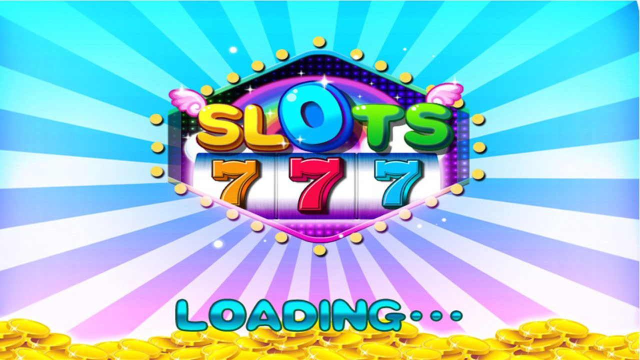 slots games online free crazy slots casino