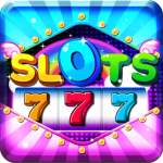 Casino Slots Fortune - Free Slot Machine Casino Slots Games