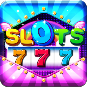 Casino Slots Fortune - Free Slot Machine Casino Slots Games