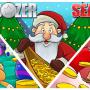 Coin Dozer Seasons